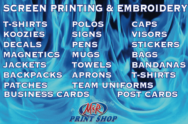 Mrprint com business cards arts arts mr print business cards arts reheart Gallery